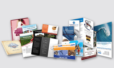 CT Print Services, CT Printing, Cheap Printing CT.